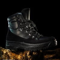 Meindl Shoe
