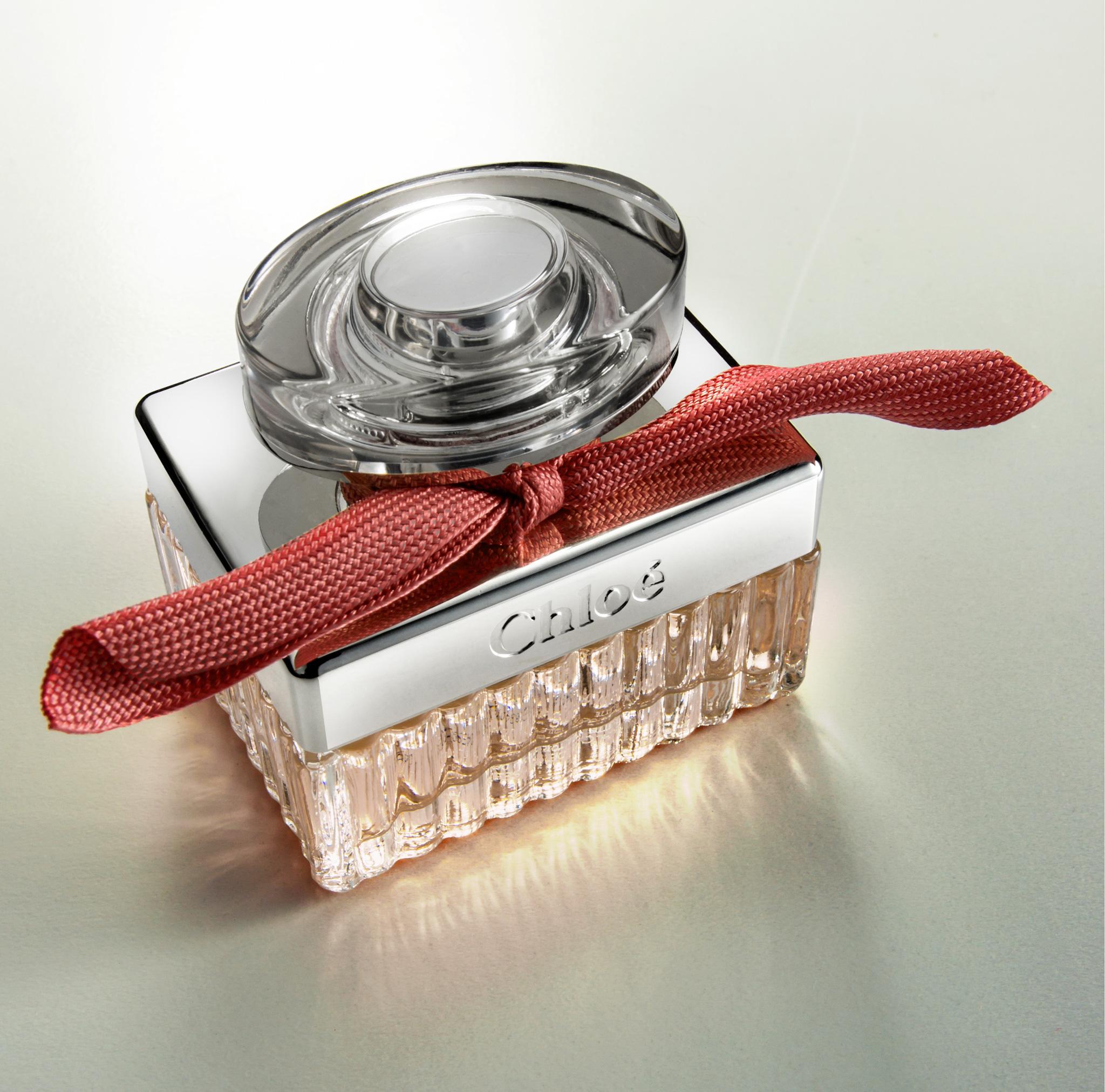 cloehe-perfume