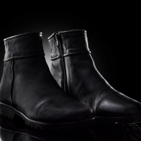ankle_boots_med