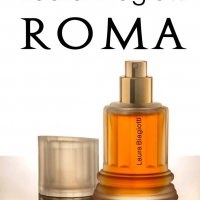 perfume_roma_small.jpg