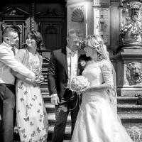 Hochzeit_Schloss-(13-von-51)