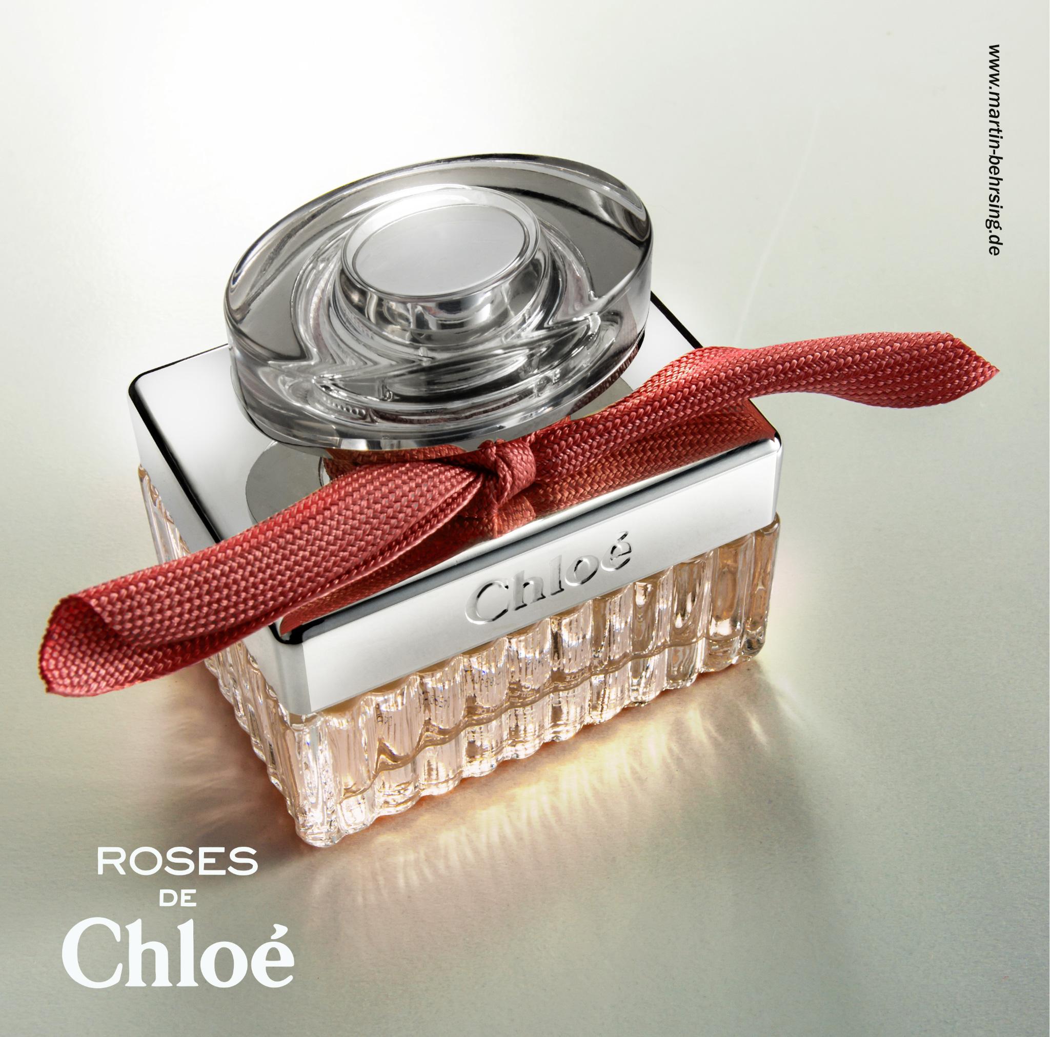 productfoto, perfume, drama,
